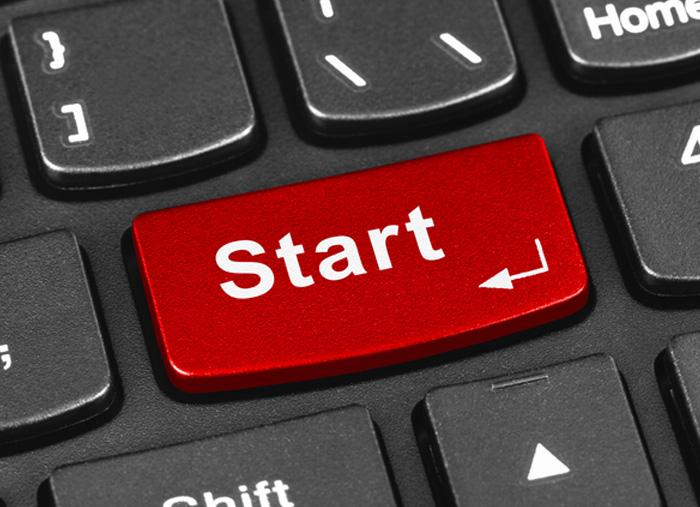 【コンテンツマーケテイング】簡単に始める3つの原則と実践例
