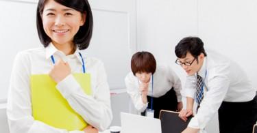 【経営者様に知ってもらいたい】マーケティングオートメーション活用で社内でも得られる3つのメリット!