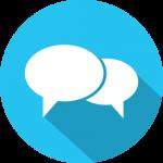 ユーザー理解を深める「フォーカスグループ」の開催