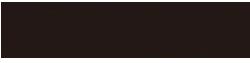 WEBマーケティングで顧客創造を支援する 株式会社ネスタ